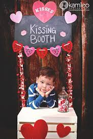 photo booth ideas photo booth ideas beautiful i want a photo booth of some sort at