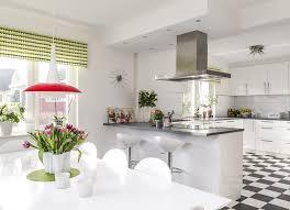 fascinating modern kitchen light 86 modern kitchen lighting ideas