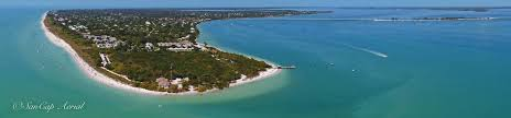 Where Is Cape Coral Florida On The Map by Sanibel Island Captiva Island Official Sanibel Visitor Information