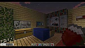 minecraft bedroom ideas cool bedroom designs minecraft memsaheb net