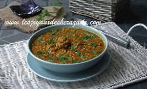 cuisine de sherazade les joyaux de sherazade added a photo les joyaux de sherazade