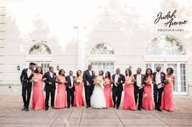wedding venues dc wedding reception venues in washington dc the knot