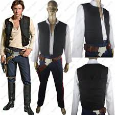 compare prices on halloween costume man star wars online shopping