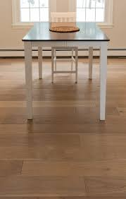 Engineered Hardwood In Kitchen Kitchen Engineered Hardwood Hallmark Ventura 7 5 Seashell Plank