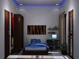 desain kamar tidur 2x3 desain kamar tidur ukuran 2x3 model rumah minimalis terbaru