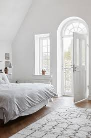 swedish country house style home style