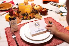 who declared thanksgiving best thanksgiving turkey recipes stella rosa wines sweet red wines