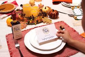 thanksgiving 1989 best thanksgiving turkey recipes stella rosa wines sweet red wines