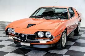 alfa romeo montreal race car dream garage sold carsalfa romeo alfa romeo montreal