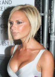 hair finder short bob hairstyles google image result for http www hairfinder com celebv victoria