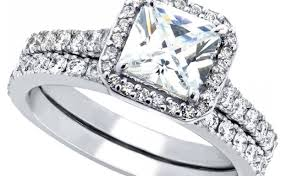 Promise Ring Engagement Ring And Wedding Ring Set by Wedding Rings Engagement Ring Wedding Ring Set Stunning