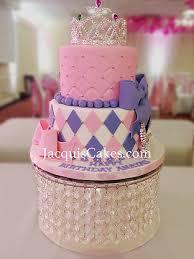 jacqui u0027s cakes birthday cakes