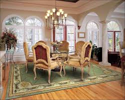 Big Lots Rugs Sale Living Room The Most Brilliant Cheap Area Rugs Big Lots For Home