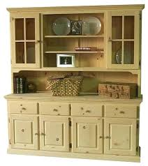 kitchen buffet and hutch furniture kitchen buffet with hutch and sideboards buffet table with hutch