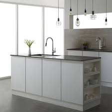 2 handle pull kitchen faucet kitchen best kitchen faucets brass kitchen faucet 2 handle pull