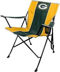 Green Bay Packers Flags Rawlings Green Bay Packers Tlg8 Chair U0027s Sporting Goods