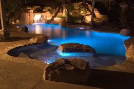 how to change an inground pool light dream pool san diego inground pool lights