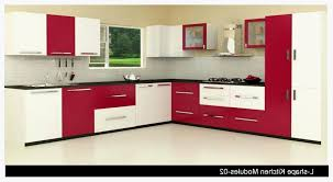ready kitchen cabinets india ready made kitchen cabinets price in india fresh ready kitchen