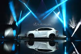youtube lexus nx 300h question of the week will will i am u0027s nx be a triumph or train