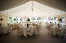 wedding reception marquee for wedding reception best of pin by event marquees on