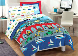 kids western bedding sets daybed twin bedding for boys twin