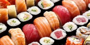 japanese diets and ketogenic diets what are the similarities