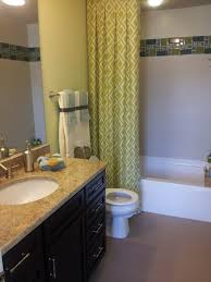 apartment bathroom ideas with surprising small apartment bathroom