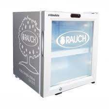 cheap glass door bar fridge bar fridge bar fridge suppliers and manufacturers at alibaba com