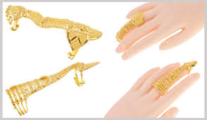 finger gold rings images The jewelry blog edit video blog full finger rings jpg