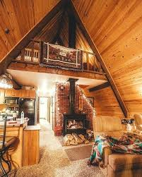 a frame houses build a frame house photo 3 of 5 rustic timber frame house kitchen