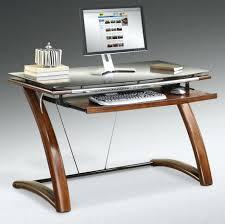 minimalist desk articles with minimal desk decor tag wondrous minimalist desk