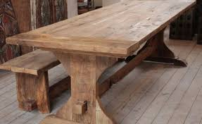 wood kitchen furniture wooden kitchen table fabulous wood kitchen tables wall decoration