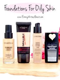 best foundation for skin the best foundations for skin emmywritesabout