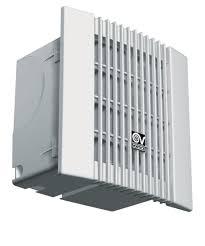 Vortice Bathroom Fan Domestic Ventilation U0026 Ducting Archives Atc Electrical U0026 Mechanical