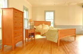 shaker bedroom furniture 5 must see designs
