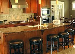 kitchen island with 4 stools 4 stool kitchen island 4 stool kitchen island kitchen island size