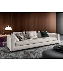 canape minotti canape minotti stunning minotti images on furniture and
