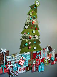 hazel u0026 ruby fancy pants designs swap day one u003e u003e u003e christmas tree