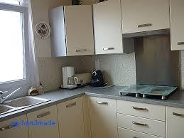 cuisine beige laqué salle a manger laque proche cuisine aménagée luxe emejing cuisine