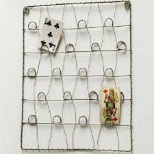 wall greeting card holder 100 images wall mount acrylic