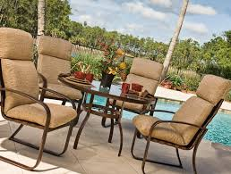 Menards Outdoor Patio Furniture Menards Patio Furniture Covers Home Design Ideas