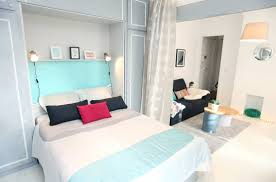 Schlafzimmer Farblich Einrichten Funvit Com Schöne Farbe Für Wohnzimmer