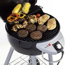 Char Broil Patio Bistro Tru Infrared Electric Grill Char Broil Patio Bistro Gas Grill Black 14601900 Best Buy Char