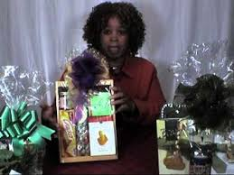 Gift Basket Business Gift Basket Business How To Get Paid For Making Gift Baskets