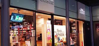 magasin bruit de cuisine magasin cuisine lille magasin cuisine le havre cheap dcoration