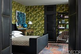 Interior Wall Design by Best Wall Designs Tags Beautiful Interior Design Walls Amazing