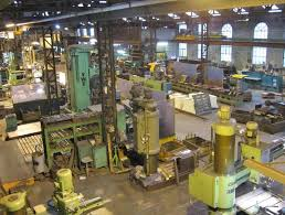 Czech Woodworking Machinery Manufacturers Association by Grinding Machines Companies