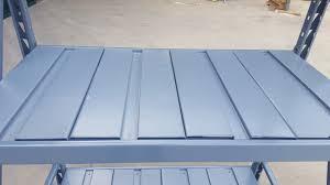 Storage Cabinets Metal Ideas Stanley Garage Cabinets Industrial Storage Cabinets With