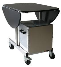 new room service cart with box room design decor wonderful on