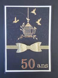 50 ans de mariage noce de quoi les 25 meilleures idées de la catégorie scrapbooking 50 ans sur